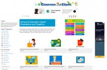 classroomclipart.com
