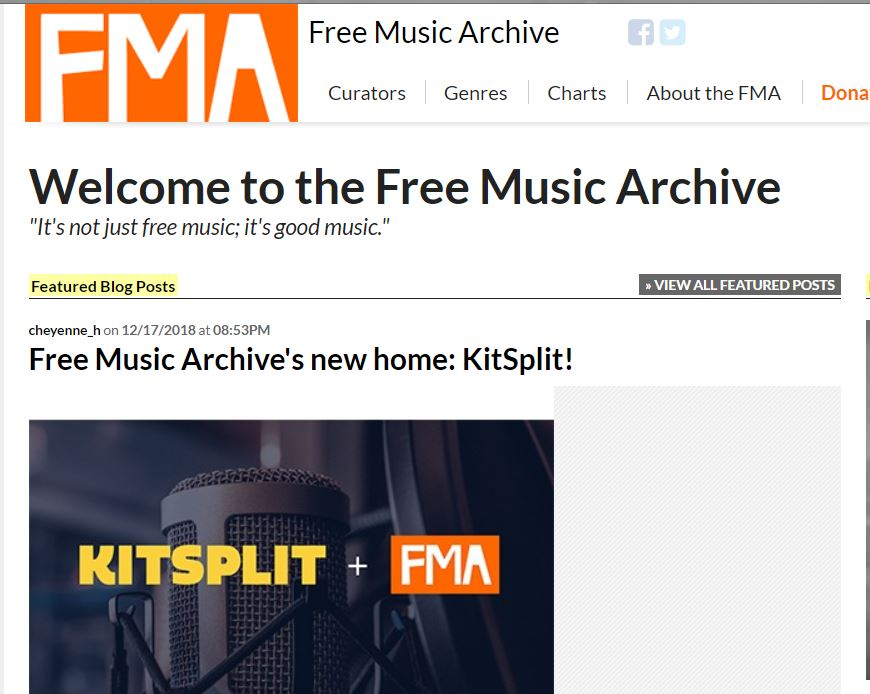 freemusicarchive.jpg