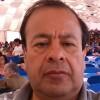 Picture of Mario Fernando Mayorga Galarza