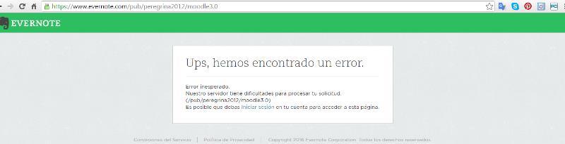 Pantalla_Error_Evernote_M_Nesi_29_5_2016
