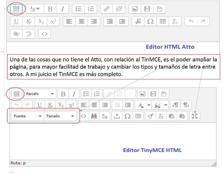 Editores_MOodle_OM_30_5_2016a.jpg