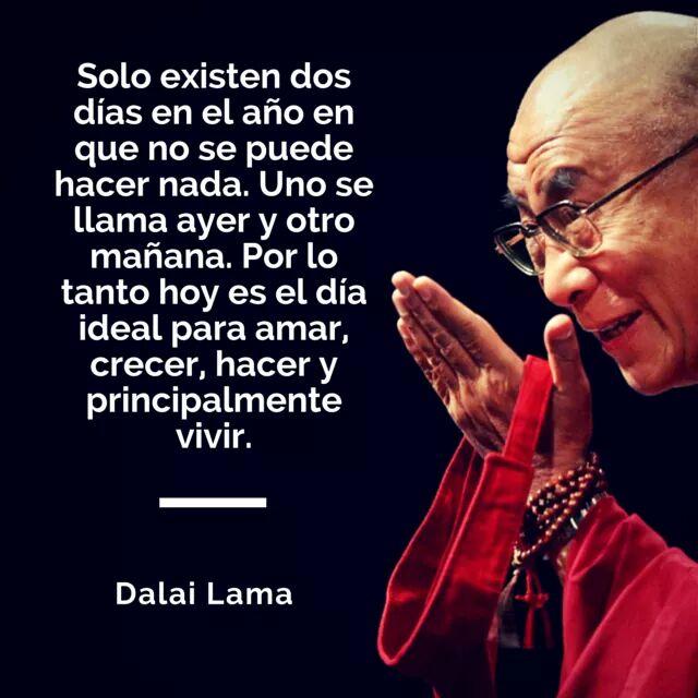 Pensamiento_Dalai_lama_1.jpg