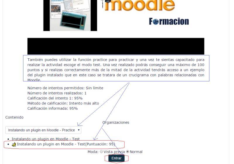 Instalando_Plugins_OM_1a.jpg