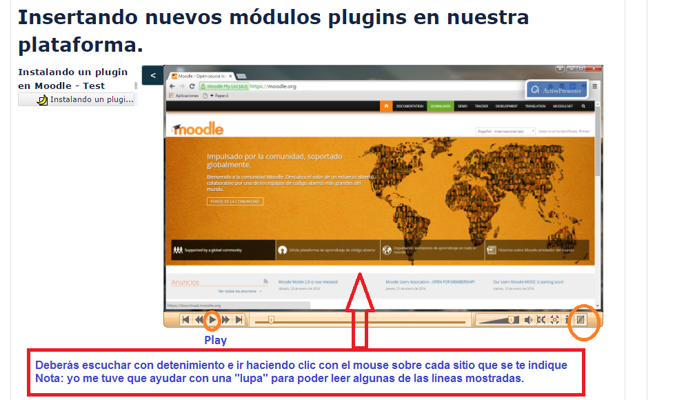 Instalando_Plugins_OM_2.png