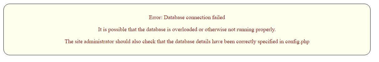Error_Base_Datos_MilAulas_OM_7_6_2016.png