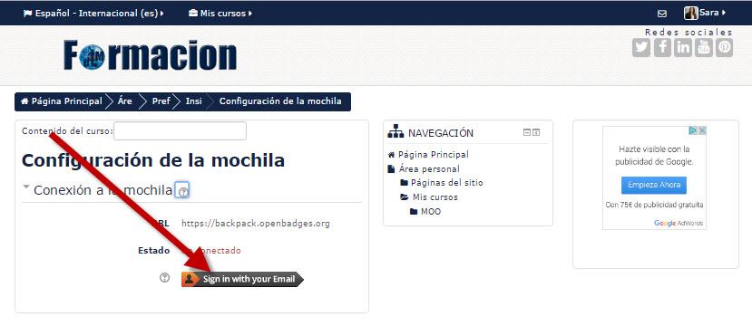 Mochila2.jpg